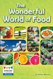The Wonderful World of Food