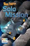 Max Jupiter: Solo Mission
