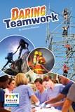Daring Teamwork