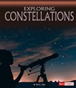 Exploring Constellations