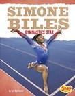 Simone Biles: Gymnastics Star