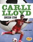 Carli Lloyd: Soccer Star