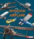 The Invention of the Airplane
