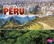 Let's Look at Peru