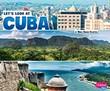 Let's Look at Cuba