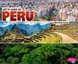 Let's Look at Peru