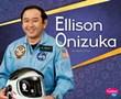 Ellison Onizuka