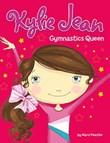 Gymnastics Queen