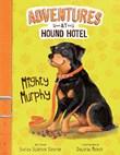 Mighty Murphy