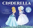 Cinderella: A Favorite Story in Rhythm and Rhyme