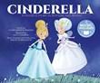 Cinderella: A Favorite Story in Rhythm and Rhyme