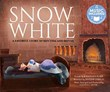 Snow White: A Favorite Story in Rhythm and Rhyme