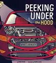 Peeking Under the Hood