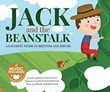 Jack and the Beanstalk: A Favorite Story in Rhythm and Rhyme