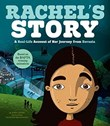 Rachel's Story: A Real-Life Account of Her Journey from Eurasia