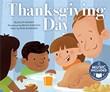 Thanksgiving Day