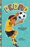El golazo de Pedro