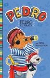 Pedro el pirata
