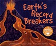 Earth's Record Breakers