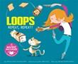 Loops: Repeat, Repeat!