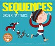Sequences: Order Matters!