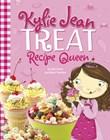 Treat Recipe Queen