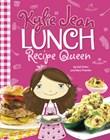 Lunch Recipe Queen