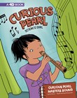 Curious Pearl Masters Sound: 4D An Augmented Reading Science Experience