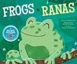 Frogs / Ranas