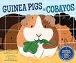 Guinea Pigs / Cobayos