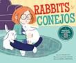 Rabbits / Conejos