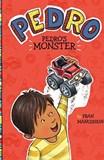 Pedro's Monster