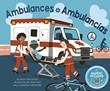 Ambulances / Ambulancias