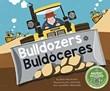 Bulldozers / Buldóceres