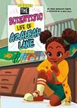 The Scientific Life of Azaleah Lane