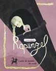 Rapunzel: 3 cuentos predliectos de alrededor del mundo