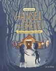 Hansel y Gretel: 4 cuentos predliectos de alrededor del mundo