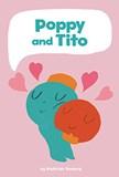 Poppy and Tito