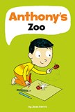 Anthony's Zoo