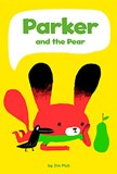 Parker and the Pear