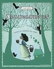 Blancanieves: 4 cuentos predliectos de alrededor del mundo