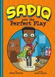 Sadiq and the Perfect Play