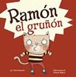 Ramón el gruñón