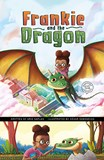 Frankie and the Dragon