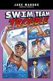 Swim Team Trouble