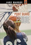 Point Guard Pride