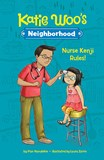 Nurse Kenji Rules!