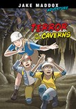 Terror in the Caverns