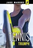 Tennis Triumph