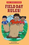 Field Day Rules!